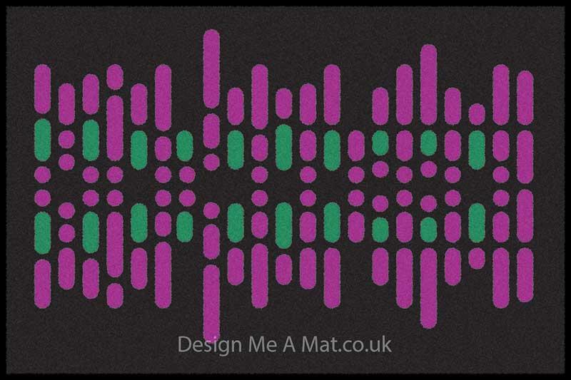 bars2_logo_mat