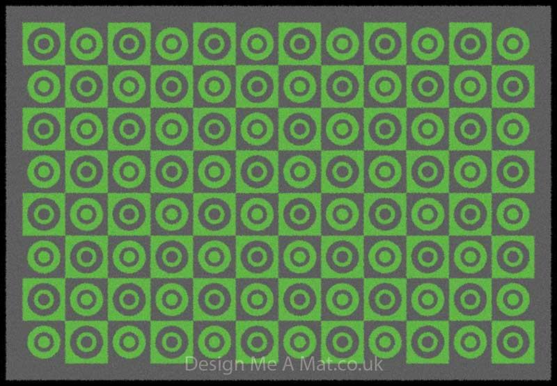 circles_logo_mat