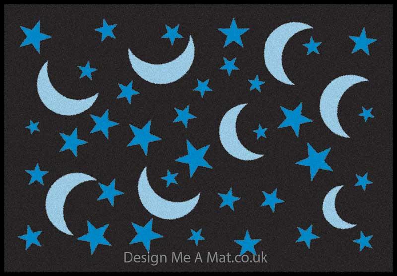 stars_moon_logo_mat