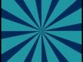 starburst_logo_mat