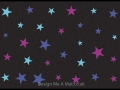 stars_logo_mat