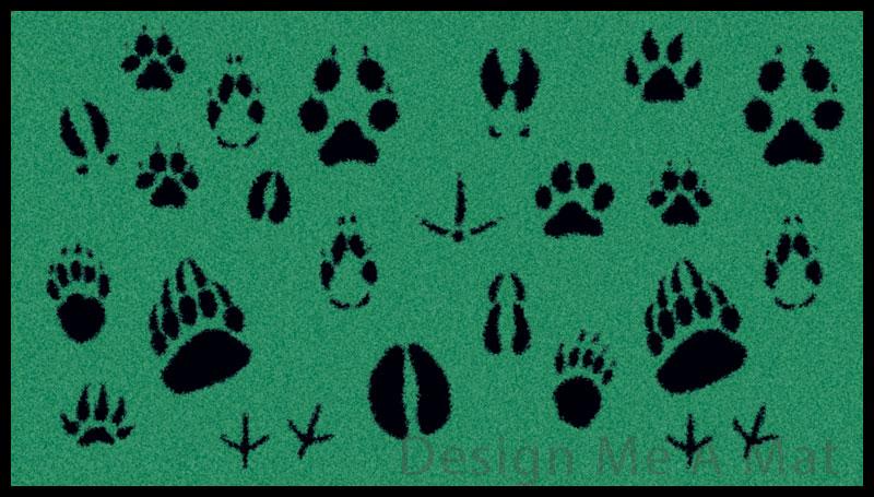 animal_prints_mat01l