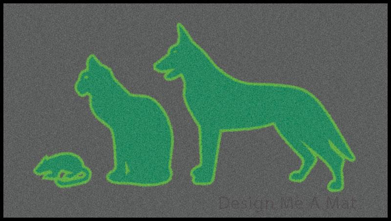 pet-shop-mat-01
