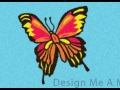 butterfly_01l