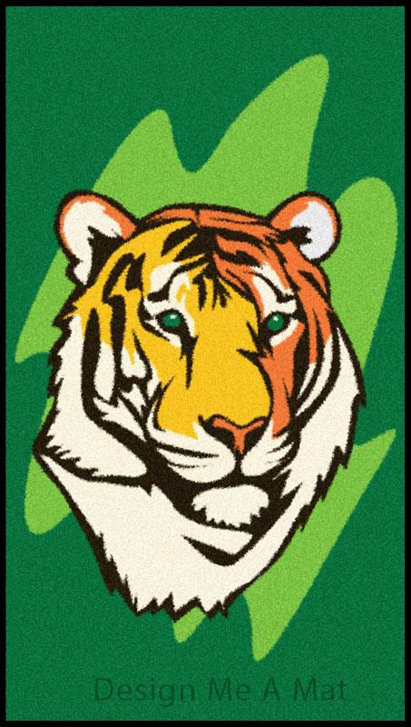tiger-01