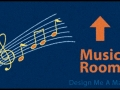 music-room-mat