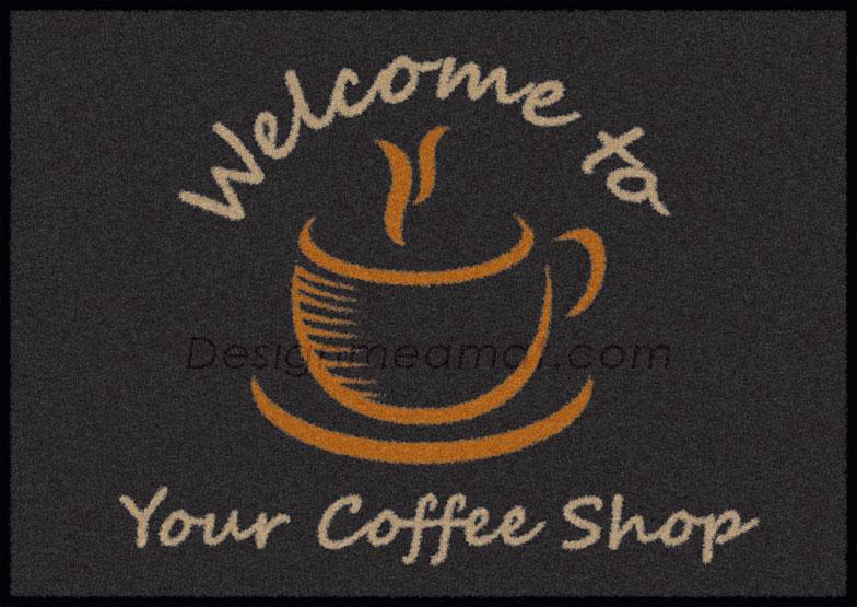 coffee-doormat-01