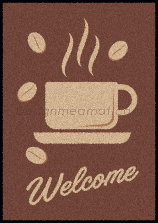 coffee-doormat-02
