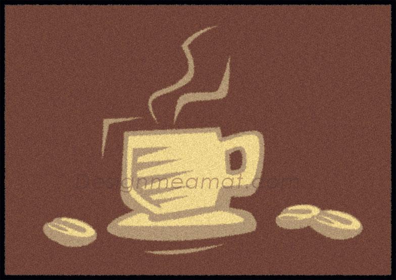 coffee-doormat-03