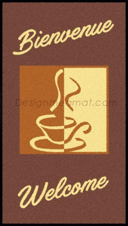 coffee-doormat-04