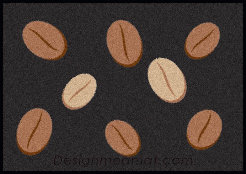 coffee-doormat-05