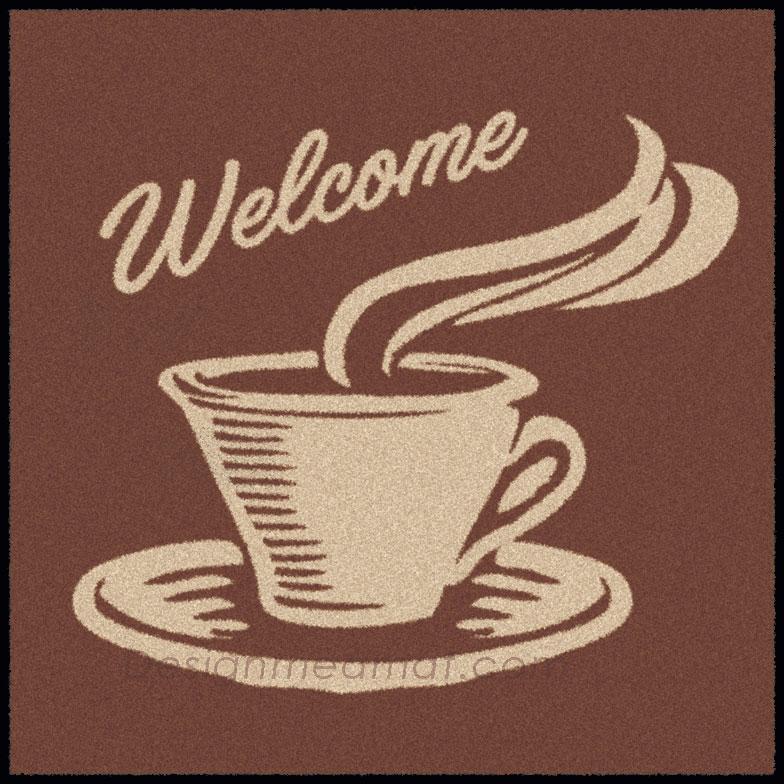 coffee-doormat-06