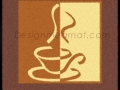 coffee-doormat-04