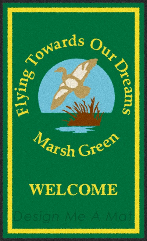 marsh_green