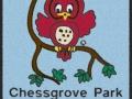 chessgrove