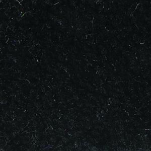 Ref 108 (PMS BLACK)