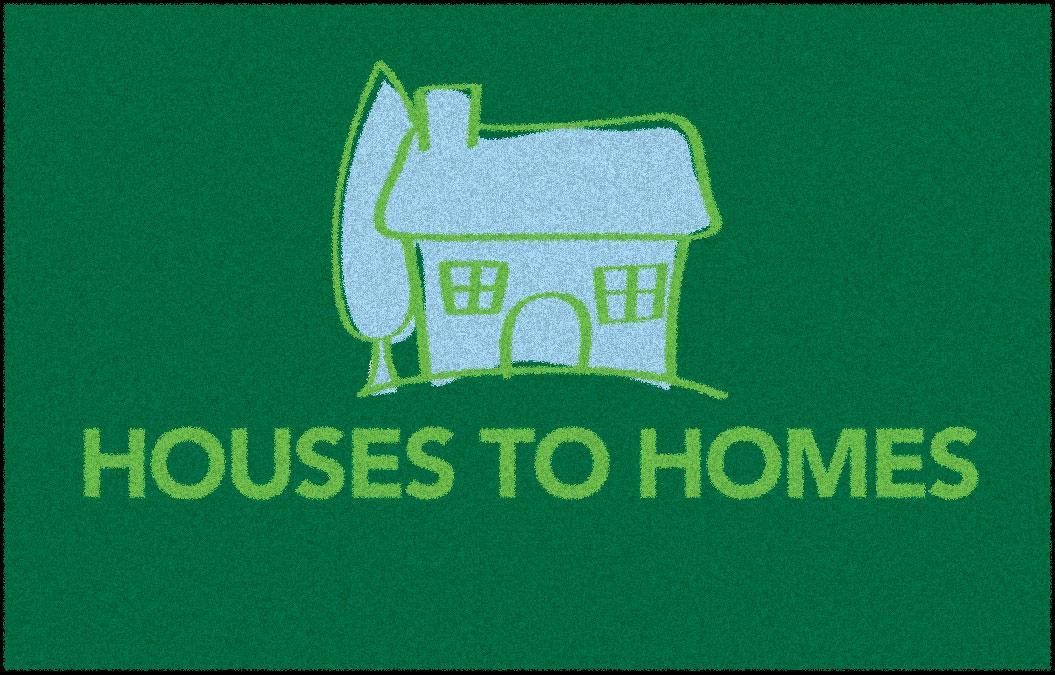 house-logo-mat