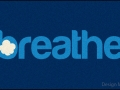 breathe-logo-mat