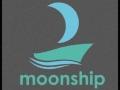 moonship_logo_mat