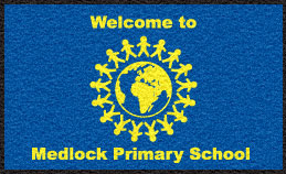 02 medlock primary school