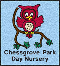 05 chessgrove park day nursery mat