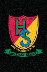06 hillcrest school amt