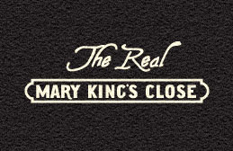 08mary kings close mat