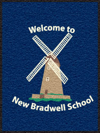 13 new bradwell school mat