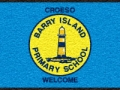 04 barry island primary school