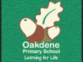 17 oakdene primary school mat