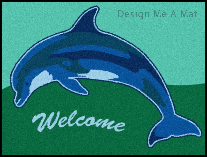 dolphins_02