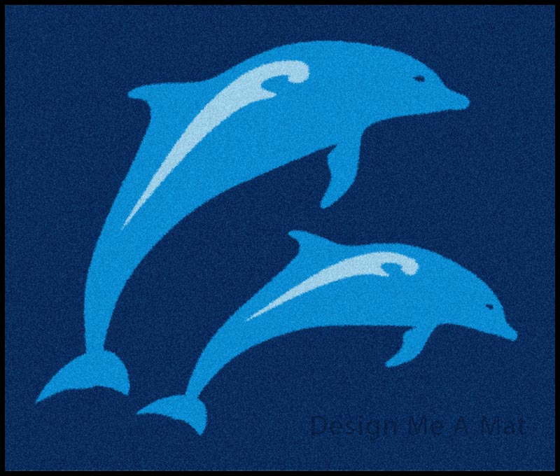 dolphins_03