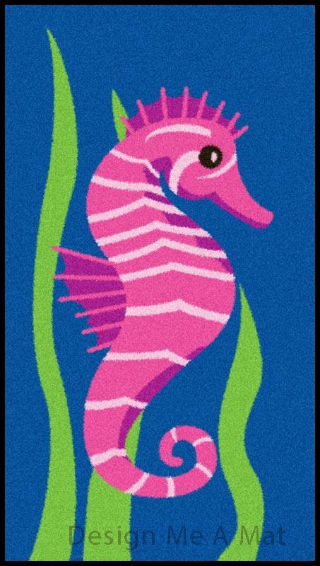 seahorse_01