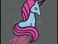 120-x-120-unicorn