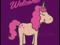 unicorn-welcome-mat-120-x-120